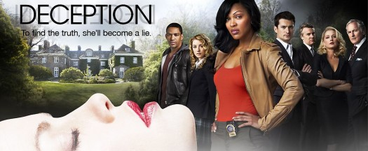 Image result for nbc deception