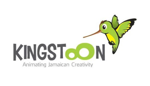 Jamaica is poised to become an animation hub, having earned more than $100 billion US in revenue in 2012. (Google Images)