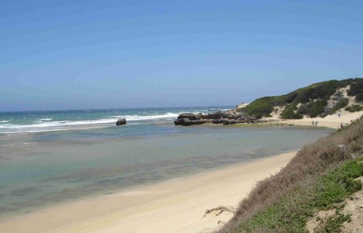 Kenton-on-Sea South Africa  City new picture : Kenton on Sea is located in the Eastern Cape of South Africa. Google ...