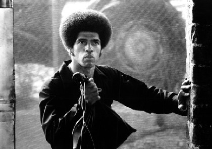 Iconic martial artist and actor Jim Kelly has died of cancer. He was ...