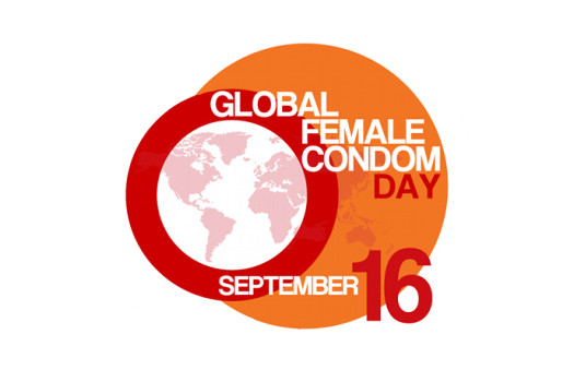 Global Female Condom Day activities are happening throughout the African Diaspora. (Photo Credit: Google Images)