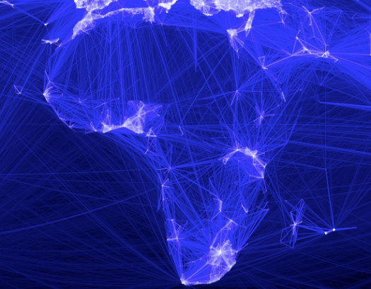 15 African Technology Start-ups To Watch In 2014