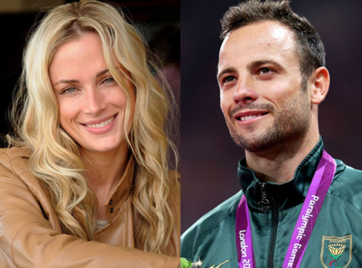 Oscar Pistorius has been found not guilty of premeditated murder. The final verdict is still pending as of 9/11.