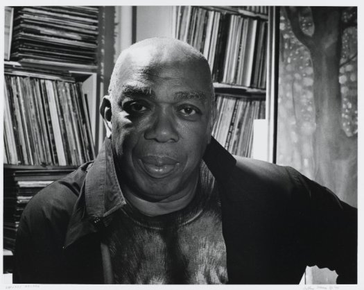geoffrey holder actor