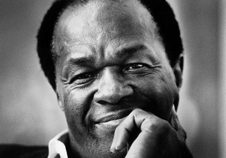 Former D.C. mayor and current council member Marion Barry has died. (Google Images)