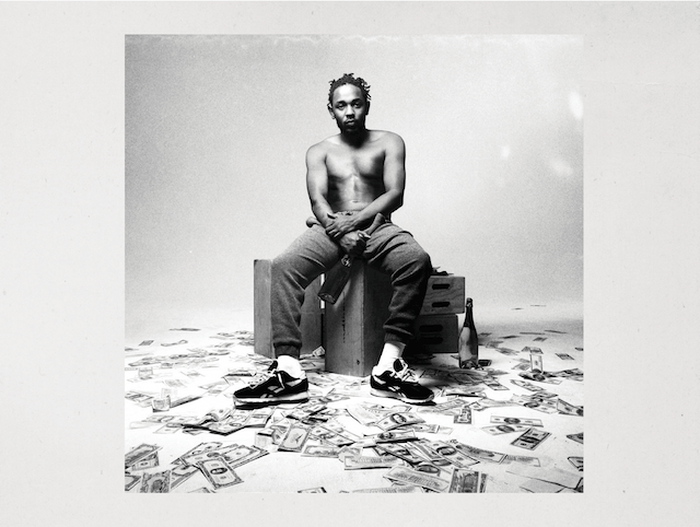 kendrick-lamar-to-pimp-a-butterfly-booklet-min