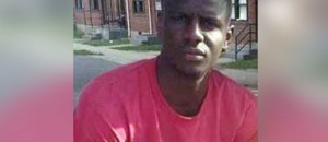 Freddie Gray. (Photo: Google Images)
