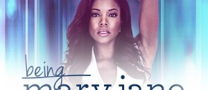 Season 3 of Being Mary Jane returns to television tonight on BET at 9 p.m. EST.