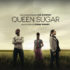 header-landing-queensugar-r3-1472x937